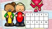¿Quieres practicar con las tablas de multiplicar tranquilamente? Estas son las fichas para practicar las tablas de multiplicar. Haz clic en una de las fichas para ver los ejercicios de […]
