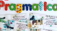 Material para trabajar Pragmática y Teoría de la Mente que tanto os ha gustado en el Instagram de @abc_logopedia.   Lo encontraréis en dos modalidades: color y B/N, para […]