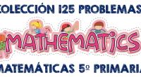 A medida que los chicos crecen, también crecen las dificultades que deben enfrentar. Los problemas matemáticos no son la excepción!Los alumnos que están en quinto grado de primaria tendrán, no […]