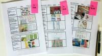 Trabajar para talleres significa organizar sesiones temáticas de manipulación, de experimentación y de descubrimiento utilizando todo tipo de materiales, para trabajar contenidos específicos (taller de los sentidos, taller de experimentación, […]