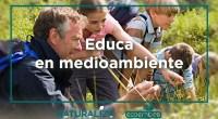 Naturaliza nace con la vocación universalde llegar a todos los rincones de España, dando especial peso a las pedagogías activas pero adaptándose a las necesidades de los docentes. Si buscas […]