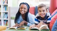 Está diseñado para que cualquier alumno pueda realizar las fichas, sea cual sea su nivel de lectoescritura, y en progresión de dificultad. Comprende una parte teórica sobre el proceso de […]