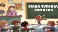 Como todos sabemos la acción tutorial resulta insuficiente para satisfacer las necesidades educativas del alumnado en su desarrollo integral, así que, es necesario la complementación por parte de las familias, […]