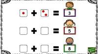 En nuestra mano está hacer el aprendizaje de las matemáticas ameno y divertido, ya que probablemente sea una de las enseñanzas que más cuesten a nuestros alumnos. Actividades como la […]