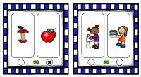 A continuación, os traemos una colección de tarjetas que pueden ayudar al desarrollo cognitivo de nuestros alumnos, a través de la siguiente actividad que permite a los niños mejorar su […]