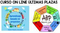 El Aprendizaje Basado en Proyectos (ABP / PBL) se ha convertido en una de las metodologías activas más eficaz y cada vez más extendida en nuestro sistema educativo. En la […]