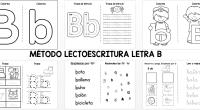 OS dejo este fantástico recurso para trabajar en con nuestros alumnos las letras del abecedario, vamos a realizar unos libritos interactivos para cada una de las letras. En esta ocasión […]