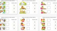DESCARGA LAS SECUENCIAS EN PDF SECUENCIAS TEMPORALES ORDENA LA DE FORMA CORRECTA