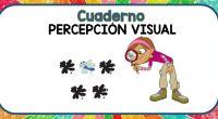 Aunque la mayoría de los niños desarrollan la capacidad de concentración visual y hacer discriminaciones finas en las imágenes visuales a medida que crecen, algunos niños tardan más en desarrollar […]