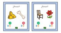 En algunas ocasiones, aprender puede resultar mucho más fácil con la ayuda de elementos visuales, o lo que es lo mismo, de dibujitos como los que utilizamos en los materiales […]