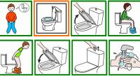Conjunto de rutinas para secuenciar la actividad de ir al baño (hacer pis y hacer caca) y lavarse las manos, anterior y posteriormente: distribuidas por género. Rutinas_para_ir_al_banyo Rutina_hacer_pis_femenino Rutina_hacer_caca_masculino Rutina_hacer_caca_femenino […]