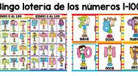 DESCARGA PDF AL FINAL DE LA ENTRADA tarjetas de números EJEMPLO DE CARTONES DESCARGA AL ARCHIVO EN PDF LOTERÍA BINGO NÚMEROS 0 AL 100 FUENTE; https://www.facebook.com/groups/crayones/
