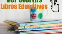 Queremos ayudaros con algunos libros didácticos que nos ayudará a que nuestros hijos estén entretenidos aprendiendo, y puedan reposar un rato de tanta tecnología. Tenemos que inculcar a nuestros hijos […]