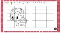 El uso de la cuadrícula nos permite copiar imágenes con precisión manteniendo sus proporciones exactas. Con esta técnica se aprende a ver las dimensiones de las formas y se acierta […]
