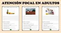 Como ya sabéis, desde Orientación Andújar proporcionamos materiales no sólo para nuestros peques; desde hace un tiempo compartimos recursos para ejercitar las funciones ejecutivas de las personas mayores. Por eso, […]