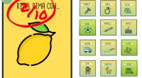 Con este material se trabaja la conciencia fonológica en alumnos/as de Educación Infantil o Primaria de forma divertida y visual. Cada círculo contiene 6 imágenes con palabras escritas que tienen […]