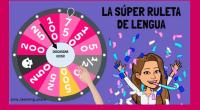 Este juego está inspirado en el famoso concurso de televisión LA RULETA DE LA SUERTE. Hay que pulsar en la mano para que la ruleta gire. Van consiguiendo puntos cada […]