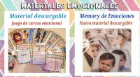 """Podemos definir la inteligencia emocional como la """"capacidad para reconocer sentimientos propios y ajenos, y la habilidad para manejarlos"""". El término fue popularizado por Daniel Goleman, creador del libro: Emotional […]"""