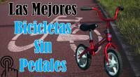 Queremos mostraros las Top Bicicletas Sin pedales para niños, estas pueden ser una gran idea para que nuestros peques puedan ejercitarse en estos días, aprovechandoque ya pueden salir a la […]