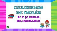 Los idiomas son muy importantes a la hora de una educación de calidad y aprender inglés se ha convertido en una herramienta muy útil de cara al futuro de los […]