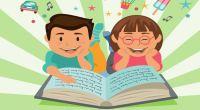 El cuadernillo de verano Leo Primero entrega a los estudiantes la posibilidad de fomentar el gusto por la lectura. En este sentido, podrán seguir avanzando en comprensión lectora y escritura […]