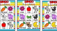 En los juegos de bingo el azar es muy importante ya que nadie sabe en qué orden se hará el llamado de los elementos. Tarjetas de bingo.com regenera* los cartones […]