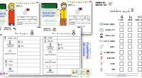 Pictoagenda – Cuaderno docente para el curso 2020-21 en la que encontramos diferentes apartados actualizados con los que individualizar nuestro cuaderno de aula, creando así una herramienta práctica y funcional […]