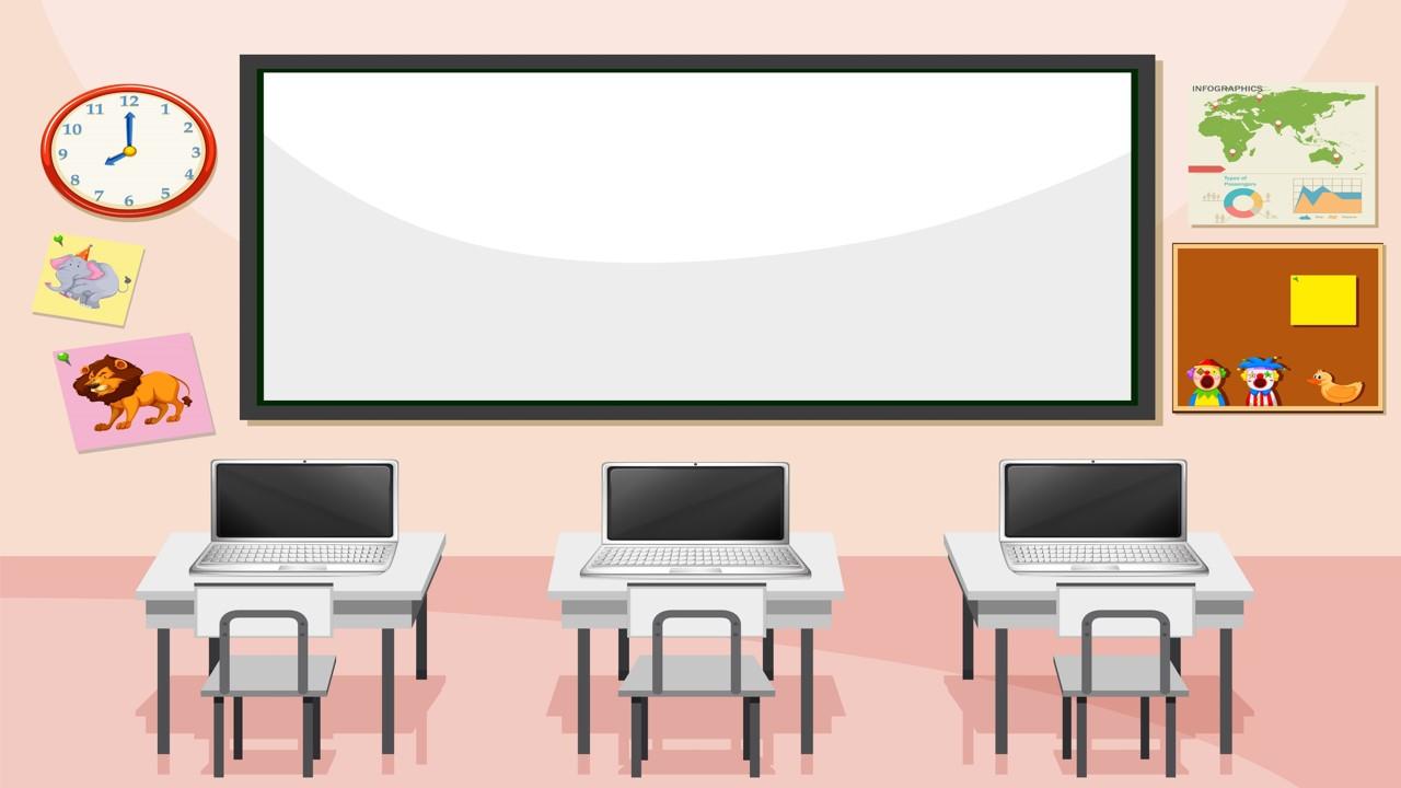 Aula virtual do CEIP Bormoio-Agualada