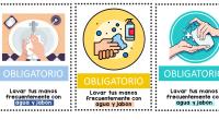 El lavado de manos siempre ha sido la mejor manera de evitar enfermarse. Pero con los brotes de coronavirus (COVID-19), el lavado de manos es más importante que nunca. El […]