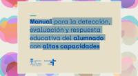 Los manuales que ahora se presentan son la primera aproximación al tema, desde el programa recientemente creado para apoyar, en colaboración con el resto de estructuras de orientación, el trabajo […]