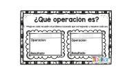 aprender a sumar, aprender a restar, números para niños, matemáticas primaria, matemáticas para niños, sumas y