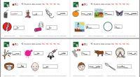 El método de lectoescritura global HABLA-M no es un método formal, sino más bien un método creado a partir del estilo de aprendizaje y las preferencias de uno de los […]