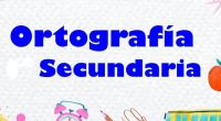 Descarga el pdf adjunto para poder estudiar ypracticar ortografía en la asignatura de Lengua de 1º de ESO.  En estas fichas podrás estudiar cuando se utiliza «g antes que […]