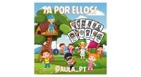 👋👋 Hoy os presento «¡A POR ELLOS! «. Este juego es mi versión de un juego de mi infancia, el cual he adaptado para poder jugar en el patio. Es […]