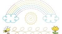 20 fichas de grafomotricidad trebajamos el trazoConjunto de actividades para trabajar con tijeras Colección de actividades de grafomotricidad para infantil