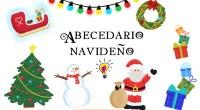 ABECEDARIO NAVIDEÑO DIDACTILAM 🙌🏻🎄❤️❤️ . DESCARGA EL ABECEDARIO EN PDF Precioso abecedario infantil navideño minúsculas Autoría:@didactilam