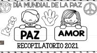 El «Día Escolar de la No-violencia y la Paz» (DENIP), fundado en 1964 y conocido también por Día Mundial o Internacional de la No-violencia y la Paz, se celebra el […]