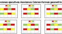 Funciones ejecutivas Asociamos Colores-formas geométricas En la siguiente actividad, color esta asociado a una forma geométrica. Lo que debemos hacer es dibujar cada una de las formas geométricas dependiendo del […]