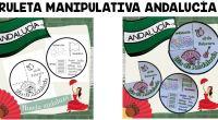 ✨ Día de Andalucía ✨ El mes de febrero… ¡va que vuela! ¡Y qué suerte! nuestros compis malagueños estarán la semana que viene disfrutando de la Semana Blanca ((yo siendo […]