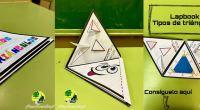 Los tipos de triángulos suele ser un contenido complicado de comprender y retener. A través de este flipbook,harás que conocer y aprender este contenido sea un juego divertido, donde ellos […]