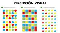 Los juegos y fichas de percepción visual elaborados por Orientación Andújar fomentan la discriminación visual y la percepción de diferencias, estimulando tanto la atención como la percepción del niño o […]