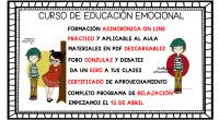 Para el desarrollo de esta actividad contamos con la participación de Gines Ciudad-Real Núñez, con Francisco Carlos Casado Expósito y Patricia Chamorro Expósito, equipo de docentes en ejercicio y responsables […]