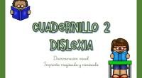 La dislexia es una dificultad de aprendizaje que afecta a un porcentaje aproximado de entre el 5 y 10% de los niños. Las dificultades con la lectura y la fluidez […]
