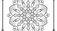 Los mandalas tienen su origen en la India y la palabrasignifica círculo sagrado o círculo energético o aquello que rodea a un centro. Visualmente se trata de un conjunto de […]