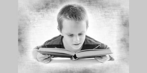 Educar en matemáticas Montessori para formar grandes talentos
