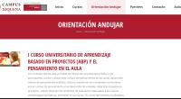 Tenemos una buena noticia ya está abierto el plazo de matrícula de nuestros cursos Homologados junto con la UMU Universidad de Murcia. ⓞⓟⓞⓢⓘⓣⓞⓡⓔⓢ Cursos Homologados Online para Oposiciones de Educación […]