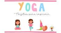 El yoga para niñosse ha convertido en una actividad que cuenta ya con una gran aceptación en todo el mundo. No hay nadie mejor que los niños para enseñarles la […]