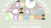 En esta ocasión hemos trabajado creando este tablero de juego para fomentar la inteligencia emocional de vuestros peques. 🎲¿En qué consiste? Es un juego de mesa original para trabajar de […]