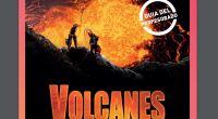 Descubre en la proyección Volcanes la historia de la creación de la Tierra. Desde hace 4.500 millones de años, estos procesos de energía volcánica han dado forma a nuestro planeta, […]