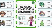 La conciencia fonológica cumple un papel fundamental en la adquisición de la lectoescritura. Es considerada una habilidad metalingüística que permite comprender que un sonido o fonema está representado por un […]